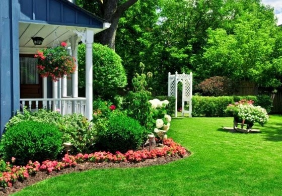 Tips-Mencari-Jasa-Pembuatan-Taman-Profesional-yang-Murah