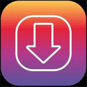 Cara Download Video Instagram Lewat Komputer