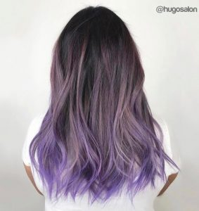 Sumber : therighthairstyles.com