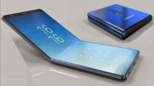 Daftar Samsung Harga 3 Jutaan yang Bagus